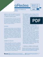 Seguridad en el Diseño de Redes 1.pdf