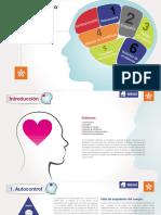 Ie Materiales Actividad de Aprendizaje 3.PDF