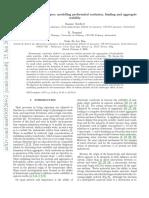 0305204.pdf