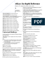 BlenderHotkeyReference.pdf