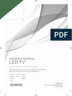 MFL67658602_rev08.pdf
