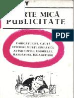 Matty - Foarte Mica Publicitate.pdf