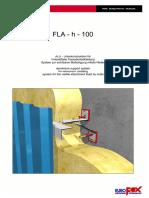 FLA-h-100.pdf
