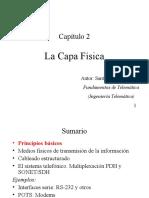 Cap2 Fisico Ft