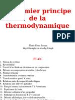 thermo1.pdf