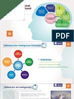 ie_materiales_actividad_de_aprendizaje_2.pdf.pdf