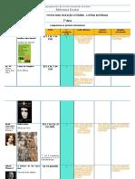 7.º ANO-EDUCAÇÃO LITERÁRIA- Leitura Autónoma (1).pdf