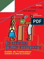 144933f.pdf