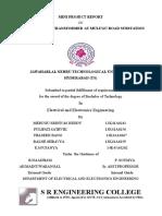 EEE-MINI-PROJECT-REPORT-format.doc