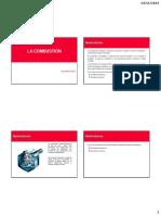 U0675363.pdf
