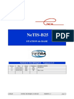 Netis B25vers1.3