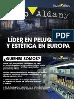 Adjunto2 Marco Aldany22