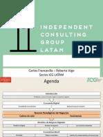 3icg-seminario-empresa-digital-nuevos-paradigmas-v11-160210142407.pdf