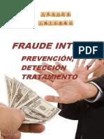 fraude-interno-prevencic3b3n-deteccic3b3n-y-tratamiento.pdf