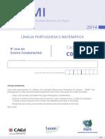caderno_2bim_C0803