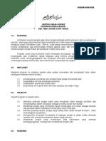 documents.tips_kertas-kerja-usrah-badar-sekolah.doc
