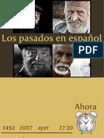 pasados.pdf