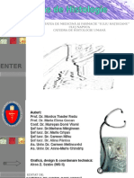 Histologie Atlas