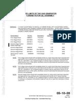 05-10-03.pdf
