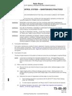 73-00-00.pdf