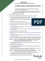 72-60-00.pdf