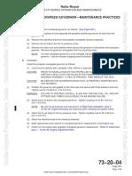 73-20-04.pdf