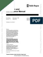 REV16.pdf