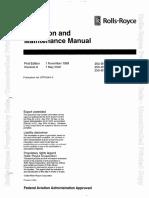REV9.pdf