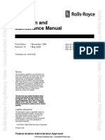 REV15.pdf