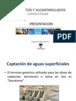 04-BOCATOMAS-14.pdf