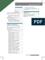 Actros+-+Euro+III+-+A9615845495.pdf