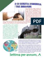 Vangelo in immagini settima per annum A.pdf