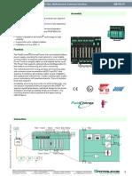 130997_eng.pdf
