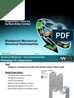 WB-Mech_120_NL_WS07A.pdf