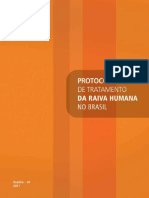 protocolo_tratamento_raiva_humana.pdf