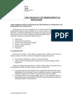 HERR_MANUALES (1).pdf