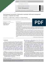 Environmental+assessment.pdf