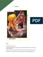 Volume 03 - Capitulo 1