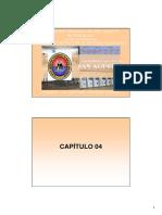 Capitulo 04_Proteccion Direccional