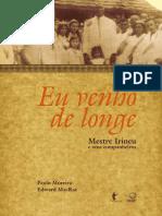 Eu venho de Longe_1ª reimpressão_versao repositorio.pdf