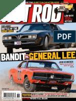 Hot Rod 2011 - 11.