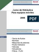 Hidráulica Básica.ppt