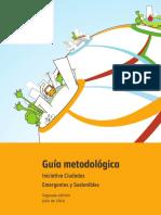 Guía Metodológica Iniciativa de Ciudades Emergentes y Sostenibles (ICES) - Segunda Edición 2014.pdf