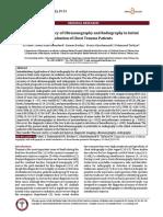 emerg-4-029.pdf