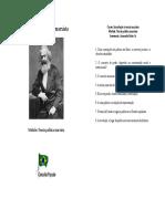 Curso de Introdução à Teoria Marxista - Módulo Teoria Política2.pdf