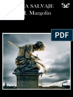Margolin, Phillip - [Amanda Jaffe 01] Justicia Salvaje [34545] (r1.3)