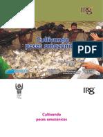 Cultivando gamitana, paco y boquichico.pdf