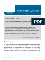 IG-2010-Planning.pdf
