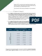 El Ahorro Previsional Voluntario.docx