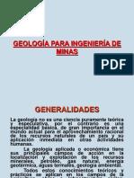 Apuntes de Geologia para Ingenieria de Minas.pdf
